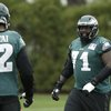 110116JasonPeters