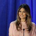 11032016_Melania_Trump_Transcript
