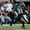 111717_Eagles-Cowboys_AP