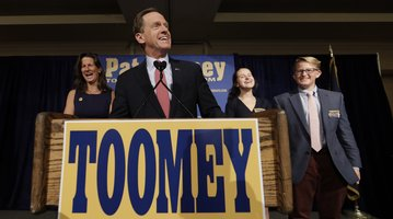 11092016_Pat_Toomey_Election_Night