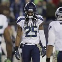 111716RichardSherman