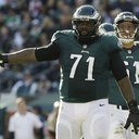 111416JasonPeters