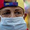 Latin America health