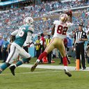 031117_Torrey-Smith_AP