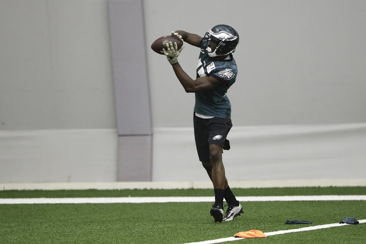 120116NelsonAgholor