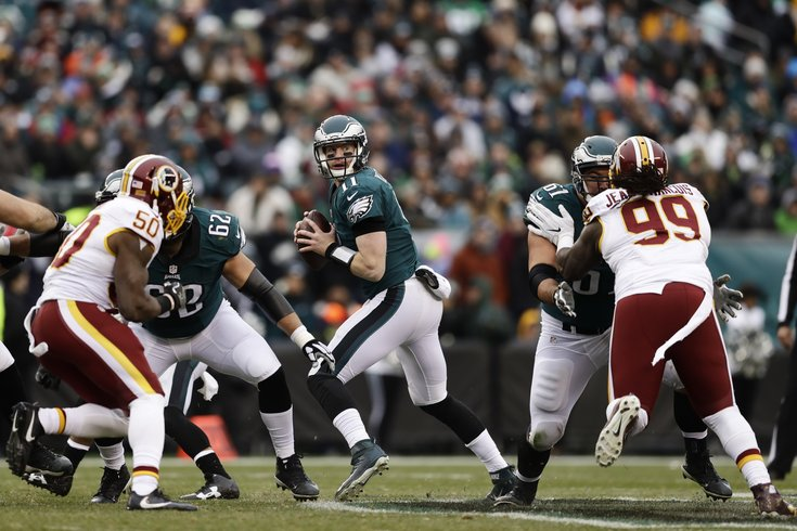 090817_Eagles-Redskins_AP