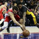 121616_Lakers_AP