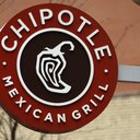 Chipotle mexican restaurant