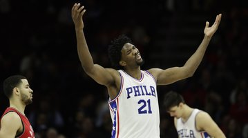 053017_Embiid-arms_AP