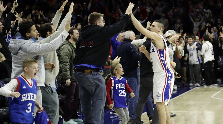 022117_Sixers-McConnell_AP