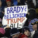 020117_Patriots-Sign_AP