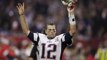020517_Brady-wins_AP