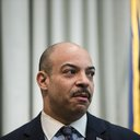Seth Williams corruption charge