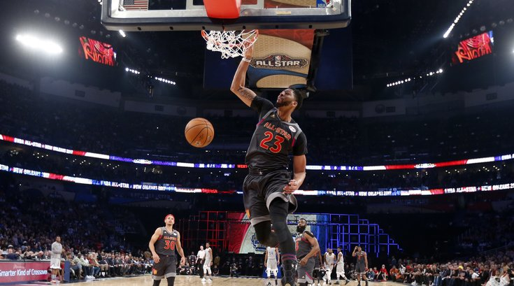 021917_All-star-game-nba_AP