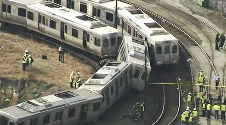SEPTA_train_collision_02212017