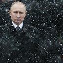 Putin Russia cruise missile