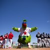 033117_Phanatic_AP
