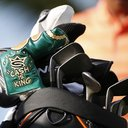071917_golf-clubs_AP