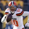 121417_Griffin-Browns_AP