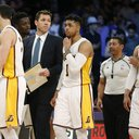 031616_Lakers_AP