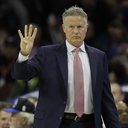 060817_Brett-Brown-4_AP