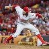Phillies Reds
