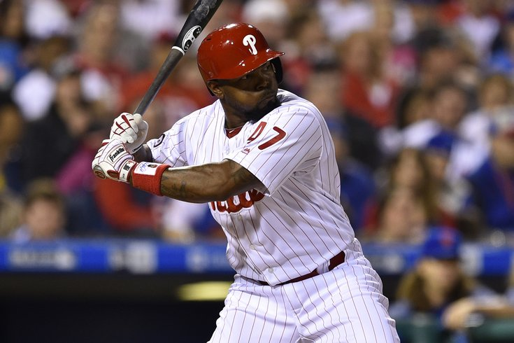 041817_Phillies-Kendrick_AP
