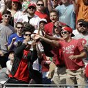 050217_Phillies-Fans_AP