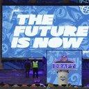 042517_NFL-Draft-Stage_AP