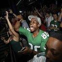 042717_Eagles-fans_AP
