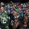 042917_Eagles-Fans_AP