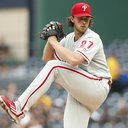 052117_Nola-Phillies_AP