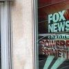 Fox News lawsuit