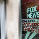 Fox News lawsuit