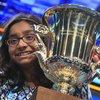Ananya Vinay spelling bee