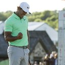 061817_Brooks-Koepka_AP