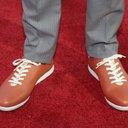 Fultz Shoes