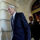 Robert_Mueller_Russia_Investigation