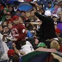 070617_Phillies-fans-bat_AP