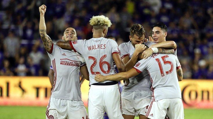 082517_Atlanta-United_AP