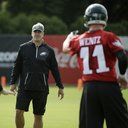 072417_Eagles-Doug-QBs_AP