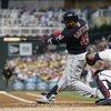 121517_Carlos-Santana-Indians_AP