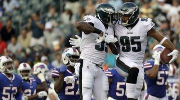 081717_Eagles-Bills-INT_AP