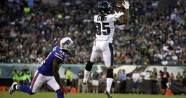 081717_Eagles-Darby_AP