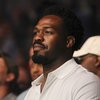 082217_Jon-Jones_AP