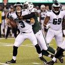 083117_Eagles-Jets_AP