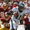 091017_Wentz-Redskins_AP