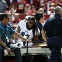 091117_Ronald-Darby-cart_AP
