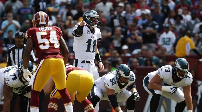 102117_Wentz-Redskins_AP