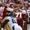 102017_Eagles-Redskins_AP
